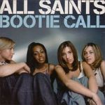 All Saints:bootie call