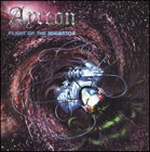 Ayreon:Universal Migrator Pt. 2: Flight Of The Migrator