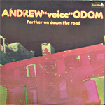 lp: Andrew 
