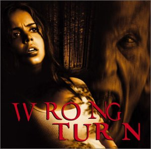 VA: Wrong Turn