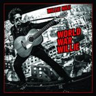 Willie Nile:World War Willie