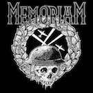 Memoriam: The Hellfire Demos