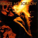 cd: Ablaze My Sorrow: The Plague