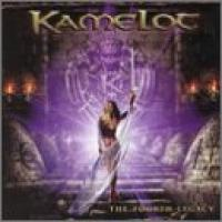 kamelot:the fourth legacy