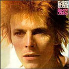 David Bowie:Space oddity