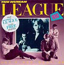 Human league:Don't You Want Me