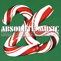 cd: VA: Absolute Music 26