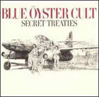 Blue Öyster Cult:Secret Treaties