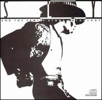 Sly & The Family Stone:Anthology