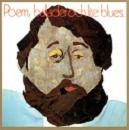 Cornelis Vreeswijk:Poem, ballader och lite blues