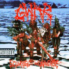 GWAR:Scumdogs Of The Universe