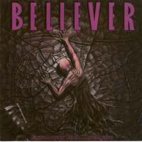 Believer:Extraction From Mortality