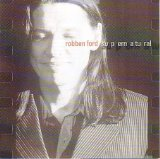 Robben Ford:Supernatural