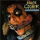 Alice Cooper: Constrictor