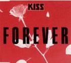KISS: Forever