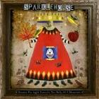 Sparklehorse:Dreamt for Light Years in the Belly of a Mountain