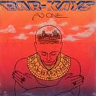 Bar-Kays:As one