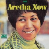 Aretha Franklin: Aretha Now