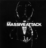 Massive Attack:angel