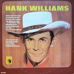 Hank Williams:Hank Williams
