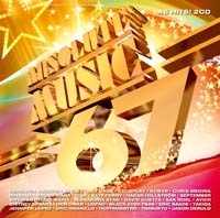 cd: VA: Absolute Music 67