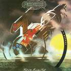 Hawkwind: Hall of The Mountain Grill
