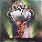 Van Halen:5150