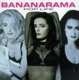 Bananarama:Pop Life