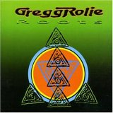 Gregg Rolie:Roots