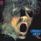 Uriah Heep: ...Very 'Eavy ...Very 'Umble
