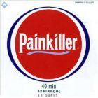 Brainpool:Painkiller