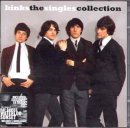 Kinks:The singles collection