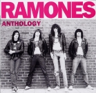 RAMONES: Hey Ho! Let's Go: The Anthology