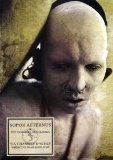 Sopor Aeternus & The Ensemble Of Shadows:Les Fleurs du Mal