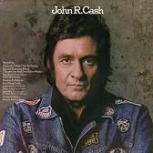 Johnny Cash:John R. Cash
