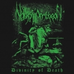 Nekromantheon:Divinity of Death