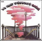 Velvet underground:Loaded