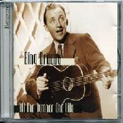 bing crosby:All The Number One Hits