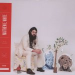 Matthew E. White:Big Inner
