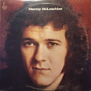 Murray McLauchlan: Murray McLauchlan