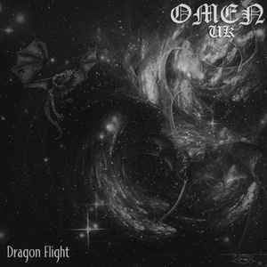 Omen UK: Dragon Flight