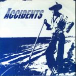 Accidents:Accidents
