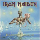 Iron maiden:Seventh Son Of A Seventh Son