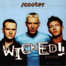 Scooter:Wicked