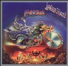 Judas Priest:painkiller