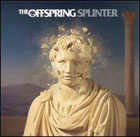 Offspring:Splinter