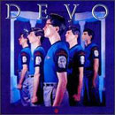 Devo:New Traditionalists