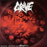 Grave: Soulless