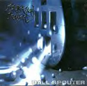 Alienation Mental: Ball Spouter
