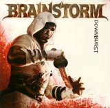 Brainstorm:Downburst